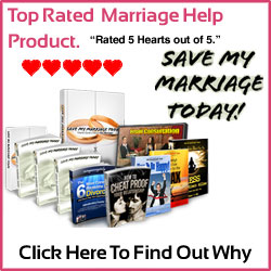 Top Rated Marriage Help Products